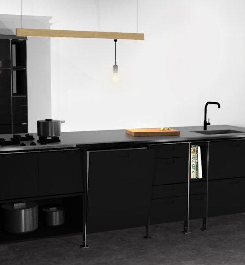 MartijnWestphal_Kitchen_Black_001