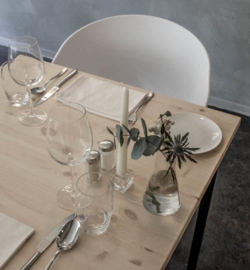 StudioMartijnWestphal_AlfaCollege_Restaurant_002 (1 van 1)