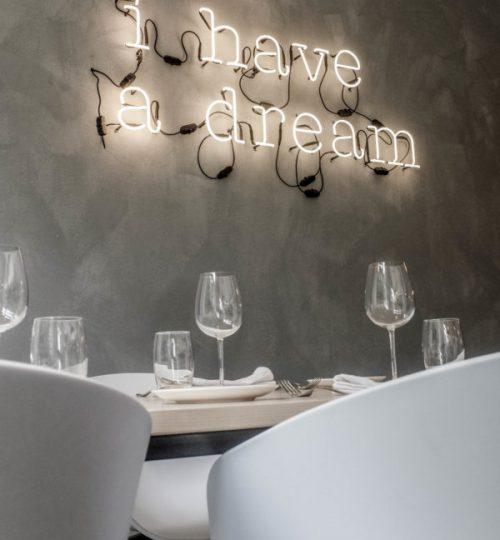 StudioMartijnWestphal_AlfaCollege_Restaurant_003 (1 van 1)