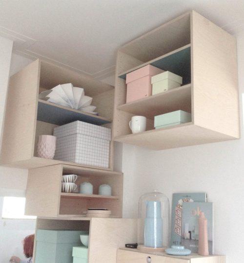 Studio_Martijn_Westphal_boekenkast_08_Groningen