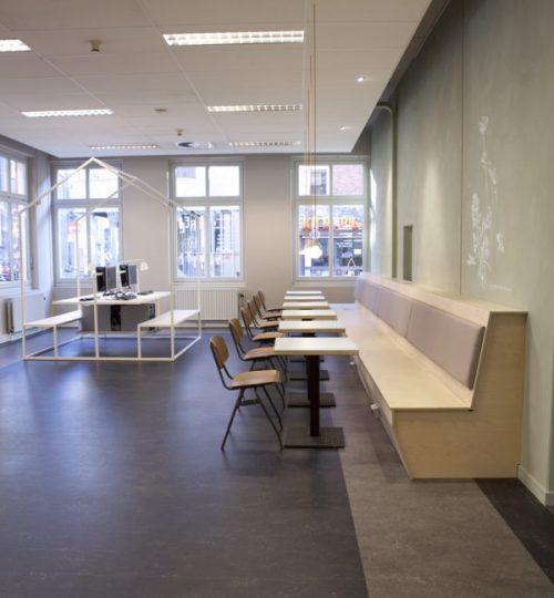 martijn_westphal_bibliotheek_het_buro_groningen_001