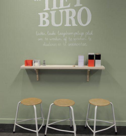 martijn_westphal_bibliotheek_het_buro_groningen_002