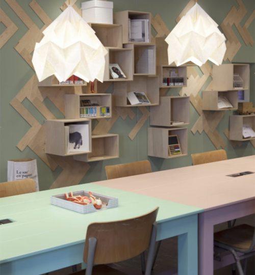 martijn_westphal_bibliotheek_het_buro_groningen_004