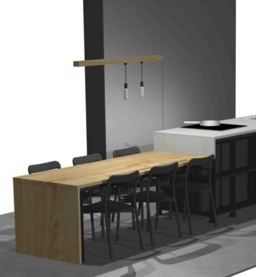 martijn_westphal_modulaire_keuken_amsterdam_001