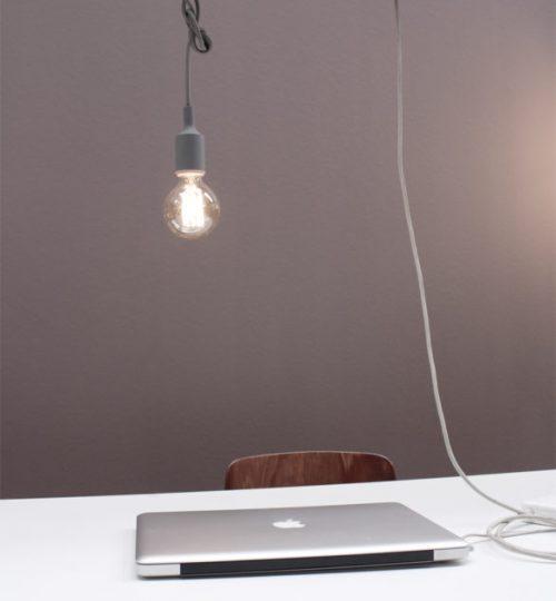 martijn_westphal_sowatt_lamp_001