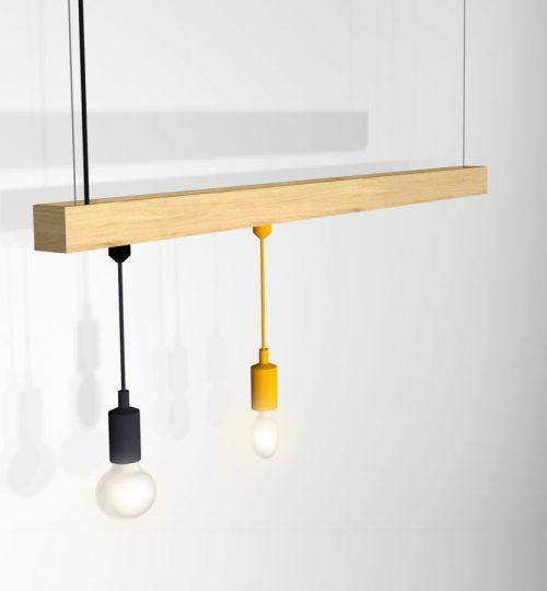 martijn_westphal_sowatt_lamp_002