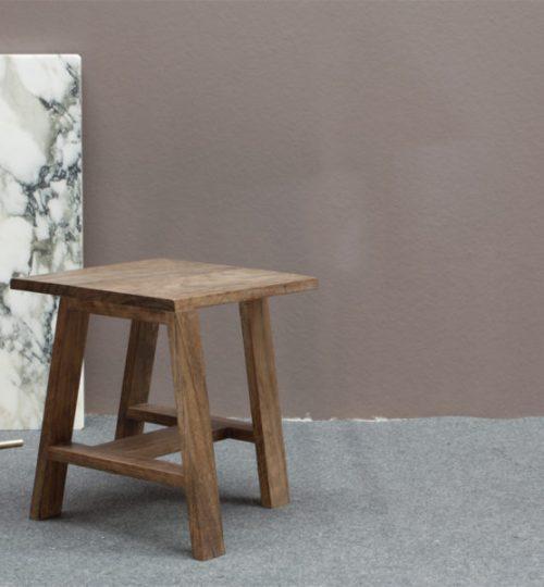 martijn_westphal_walking_stool_wood_001