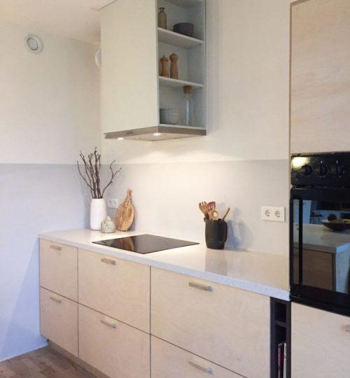 studio_martijn_westphal_kitchen_peize_001