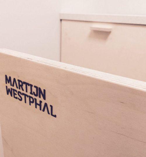 studio_martijn_westphal_kitchen_peize_004